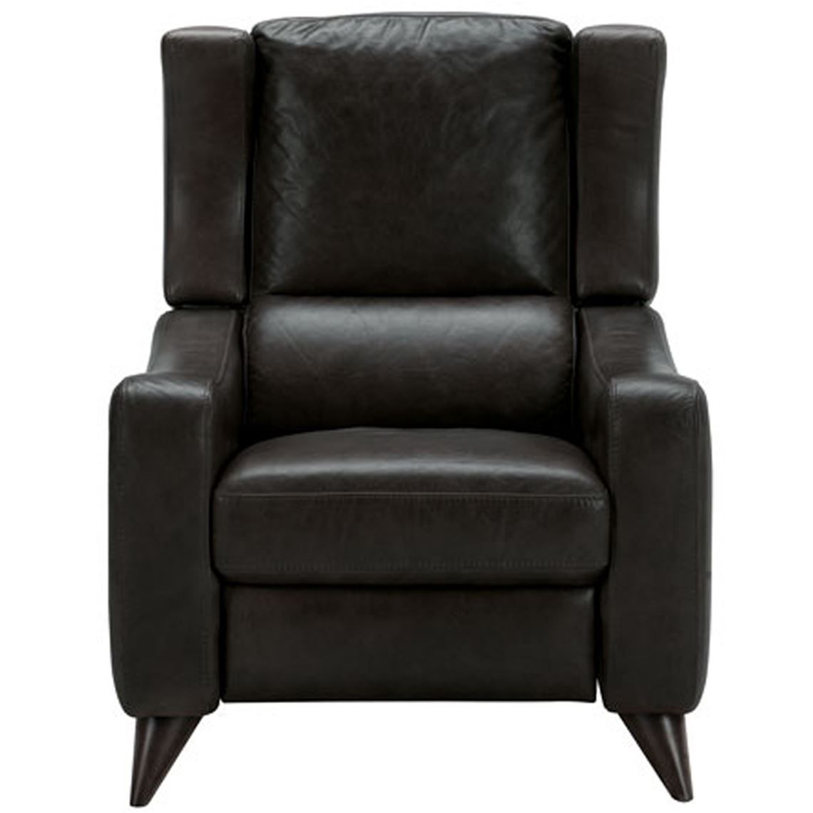 Fidel Recliner Armchair Armchair Recliner Leather Recliner