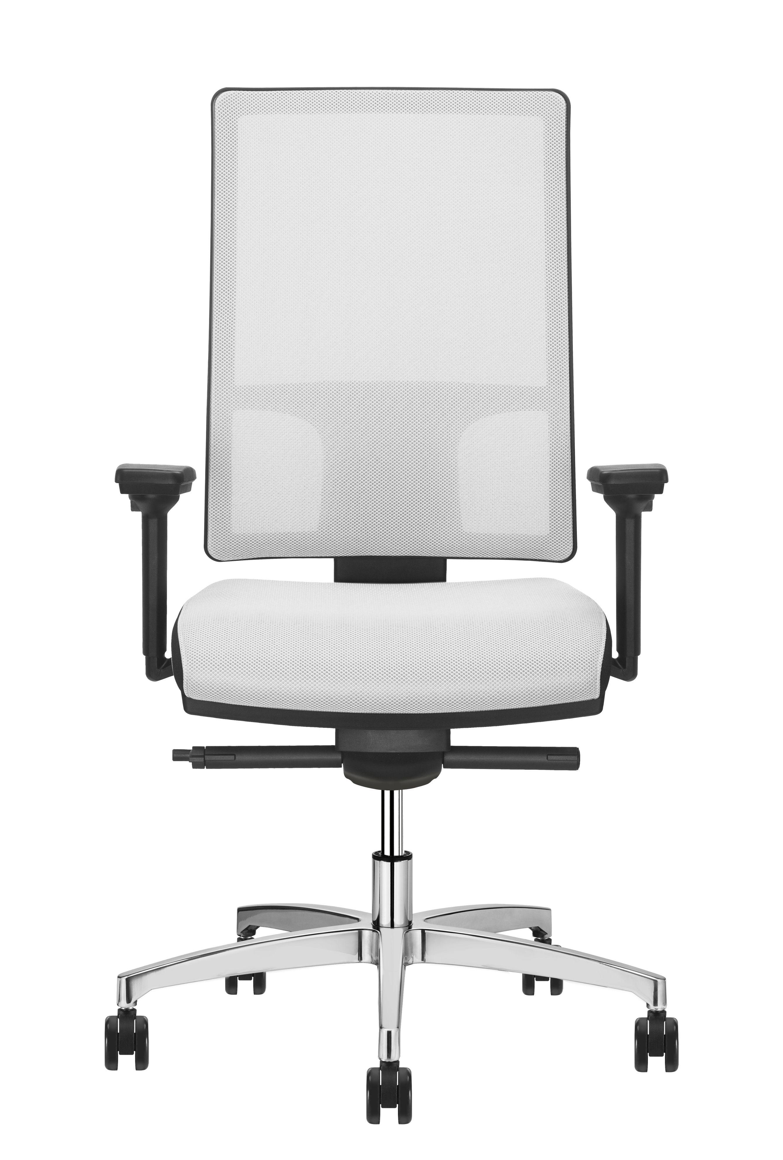 EKTORP Armchair Vittaryd white Living room seating