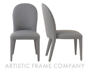 Artistic Frame With Images Artistic Frame Frame Frame Company