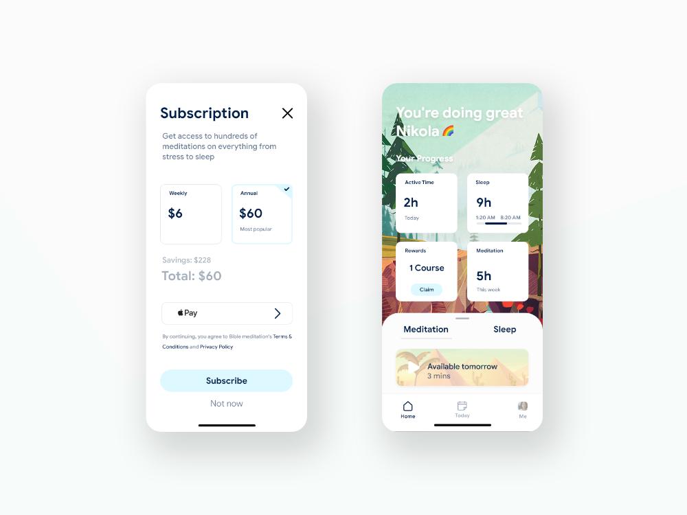 Pin on artworks : interface design