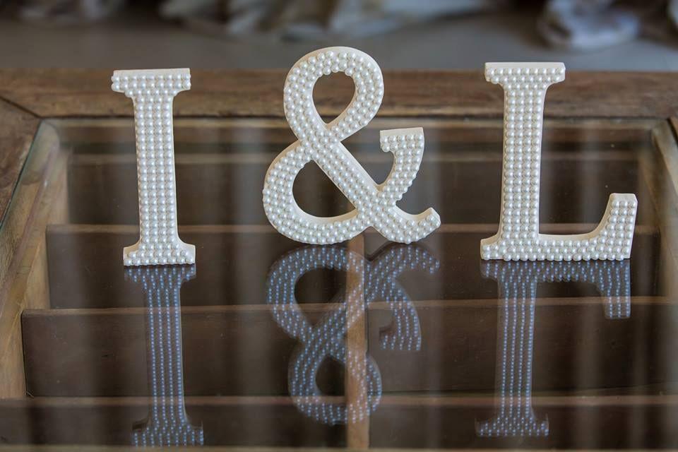 Izabella & Lucas | Wedding – Noiva do Ano