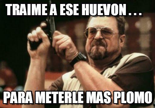 dd137028f02df3665467a077277bb702 pin by carlos alberto pons on memes pinterest meme and memes,Alberto Memes