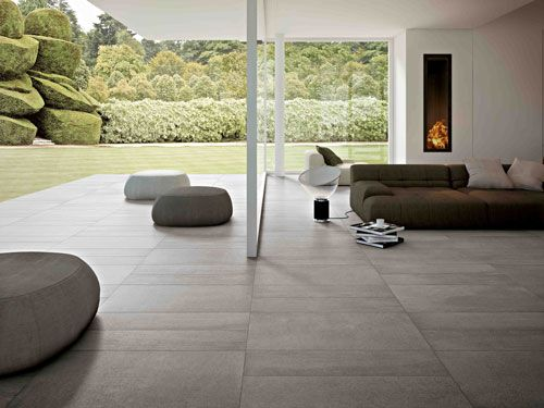 A Fantastic Range Of Architectural Tiles Including Antislip For Indoors And Outdoors From The