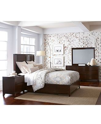 Claremont Bedroom Furniture Sets & Pieces - Bedroom Furniture ...