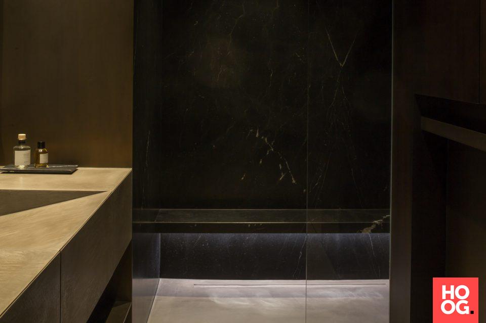 Exclusieve master bathroom loft antwerpen для квартиры pinterest