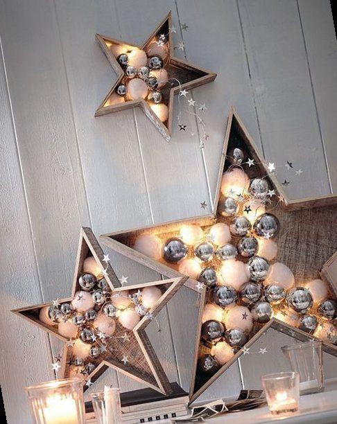 50+ Christmas – Noel  Ideas – Christmas Holiday Ch