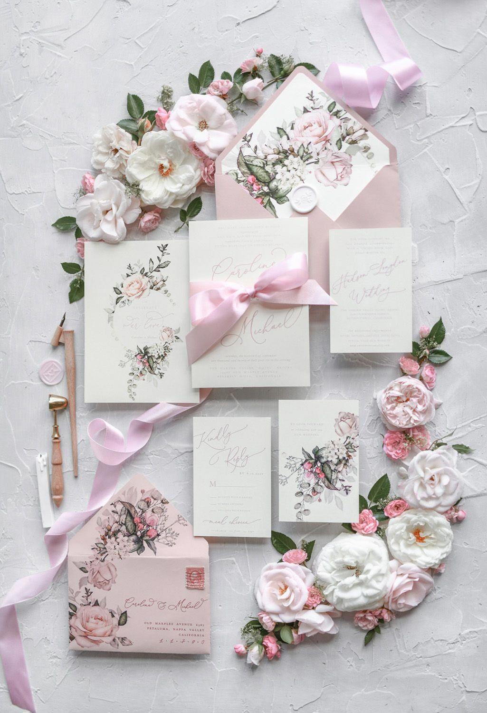 Weddingwire And The Knot Merge Wedding Invitations Charlotte