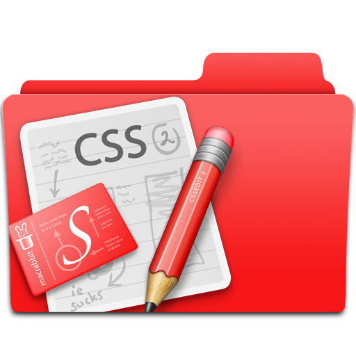 Pin by 근수 on folder in 2020 Css tutorial, Web