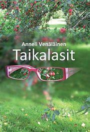 lataa / download TAIKALASIT epub mobi fb2 pdf – E-kirjasto