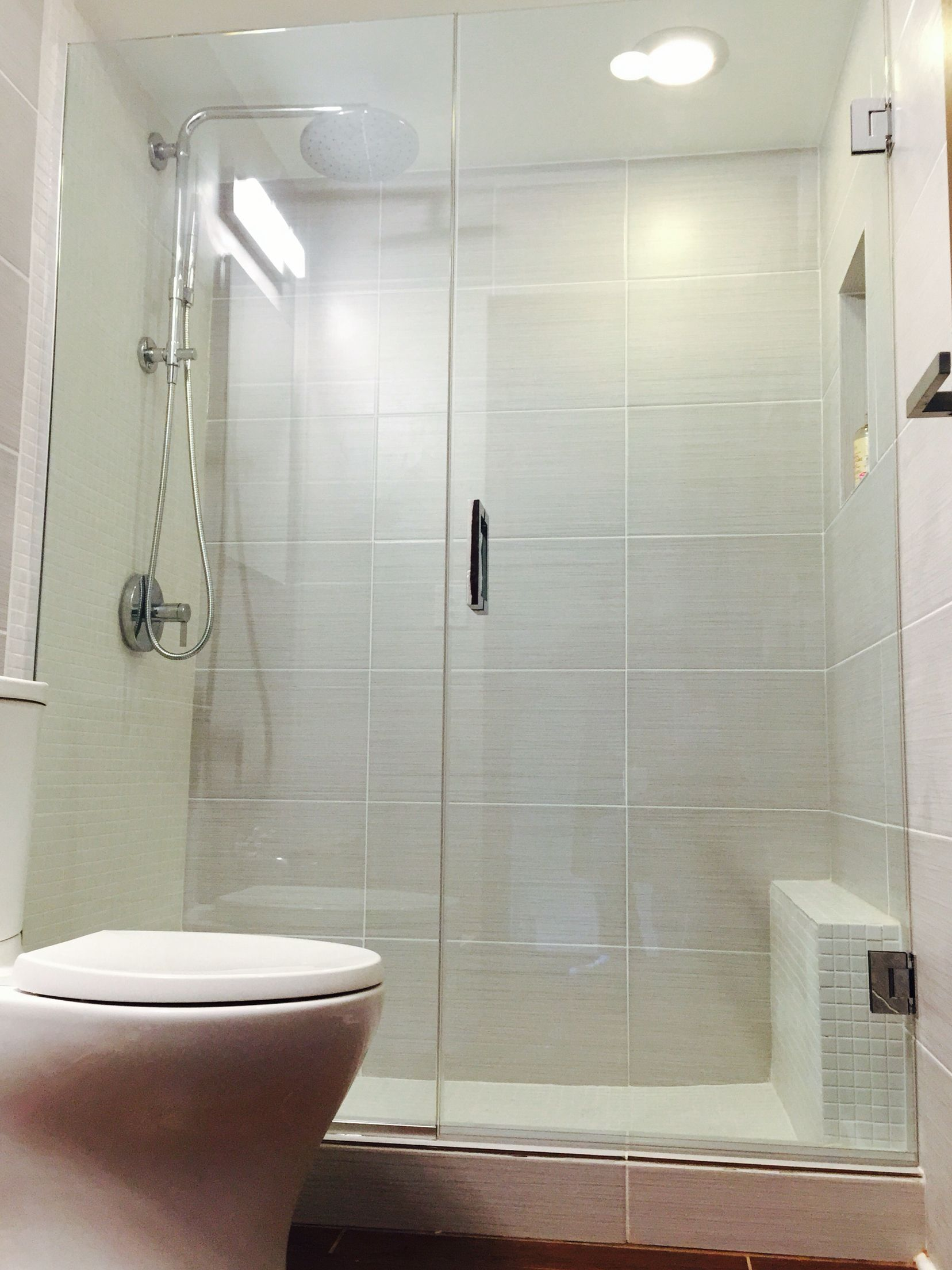 Chicago Glass Shower Doors Custom Shower Enclosures Glass