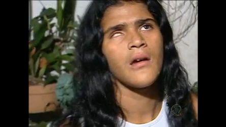 Conheça o caso da mulher que furtou um shampoo e ficou presa mais de um ano - Vídeos - R7