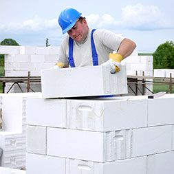Introduction to Masonry is a free online course which is designed for anyone who wants to understand the work done by masons in the construction industry