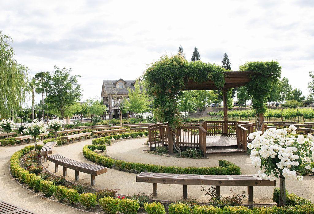 Tsakopoulos Library Galleria Perfect Wedding Guide Wedding Venues Sacramento Northern California Wedding Venues Inexpensive Wedding Venues