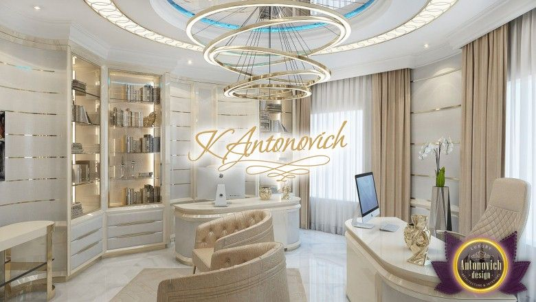 Luxury Office Design Decoration Favorite Concept Design Of All Time Superiority And High Grade Contac Luxury Office Modern Office Design New Home Designs