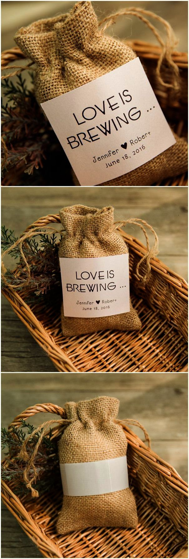 Unique Wedding Favors In The Philippines DIY Wedding Party