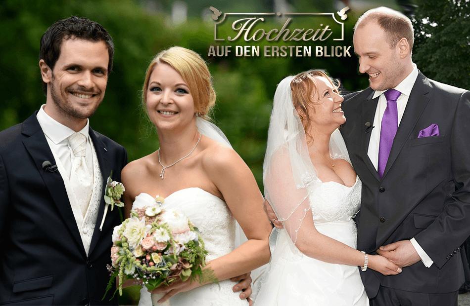 Hochzeit Auf Den Ersten Blick Diese Paare Sind Noch Verheiratet Hochzeit Auf Den Ersten Blick Kino Hochzeit Hochzeit