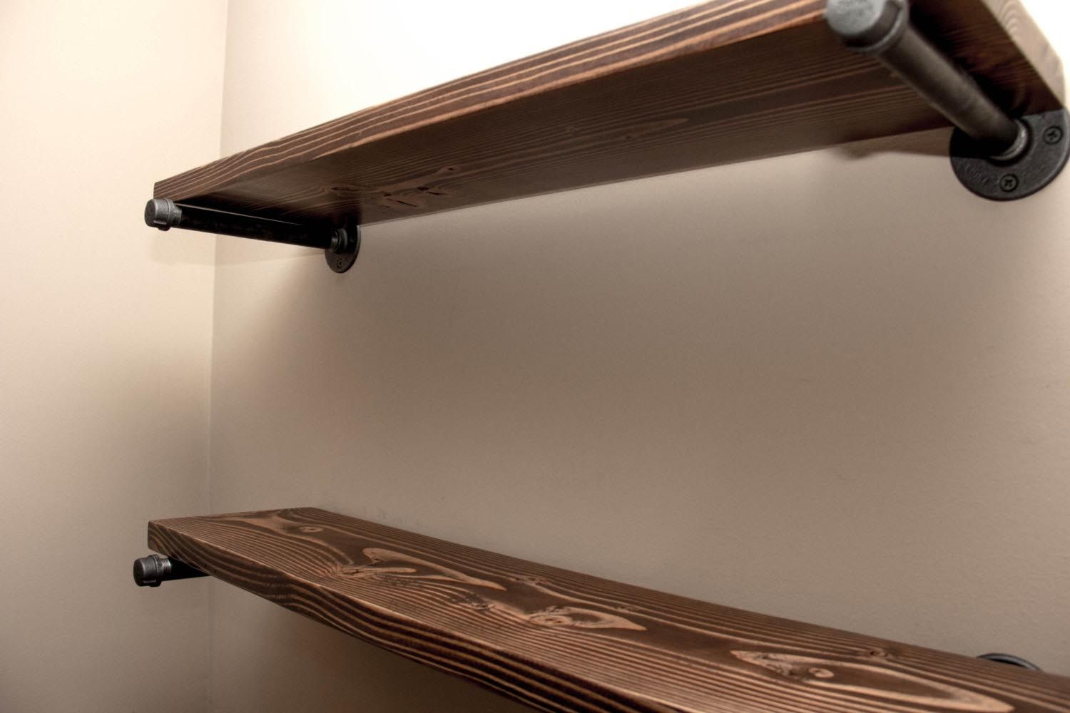 Deep Floating Wall Shelves Floating Shelves Bathroom Floating Shelves Kitchen Ikea Floating Shelves