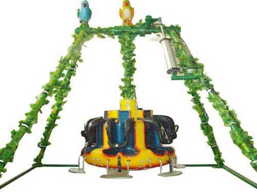 Funfair Rides for Sale In South Africa Beston Rides for