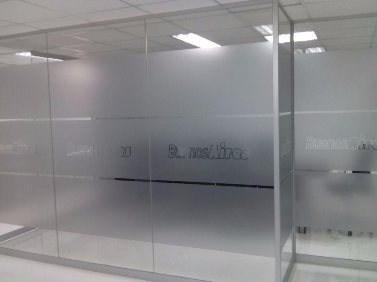 mamparas de vidrio - Buscar con Google   Esmerilados sobre vidrios ...