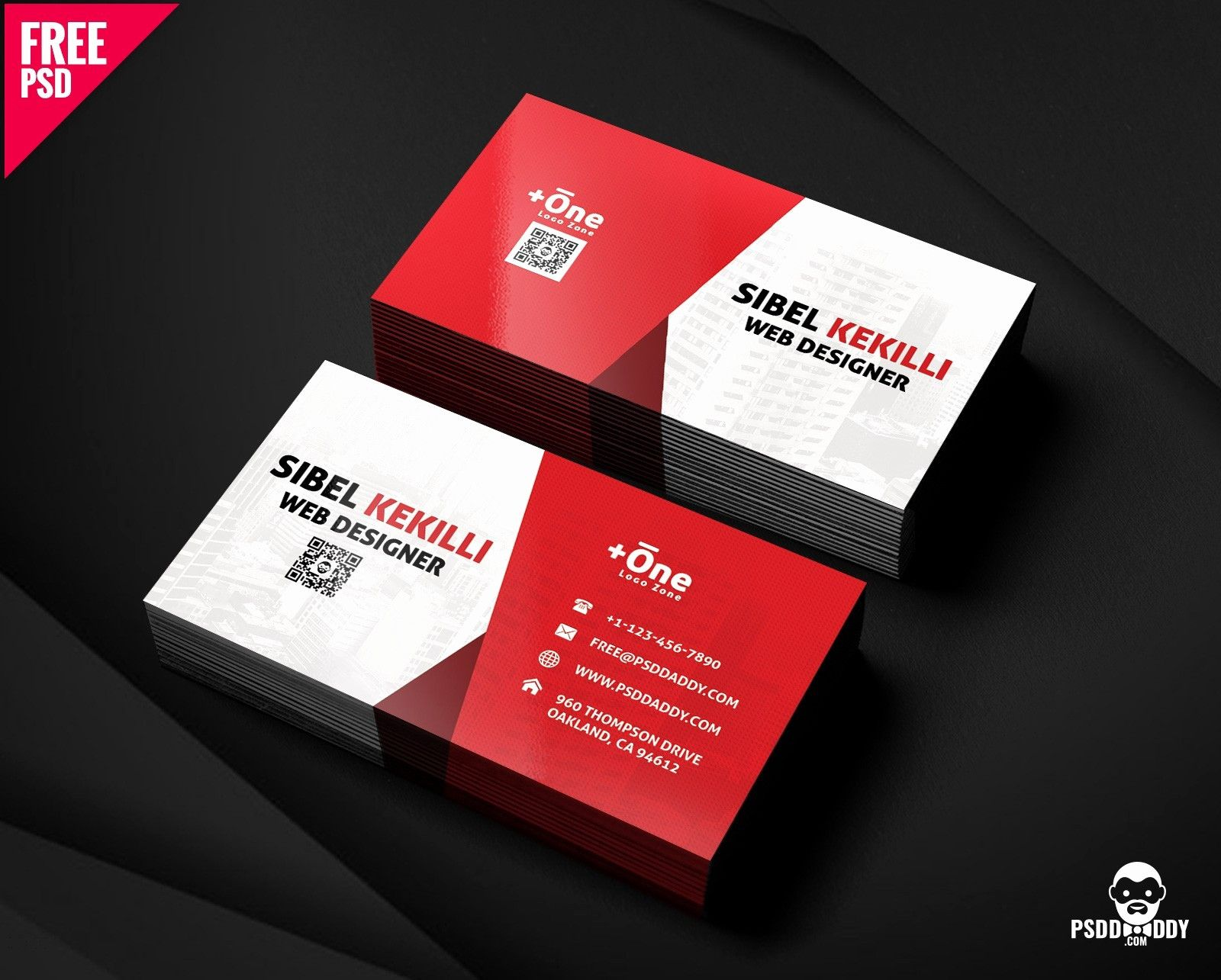 97 Jukebox Business Cards Jnutella In Christian Business Cards Templates Free Business Card Template Photoshop Transparent Business Cards Business Card Psd
