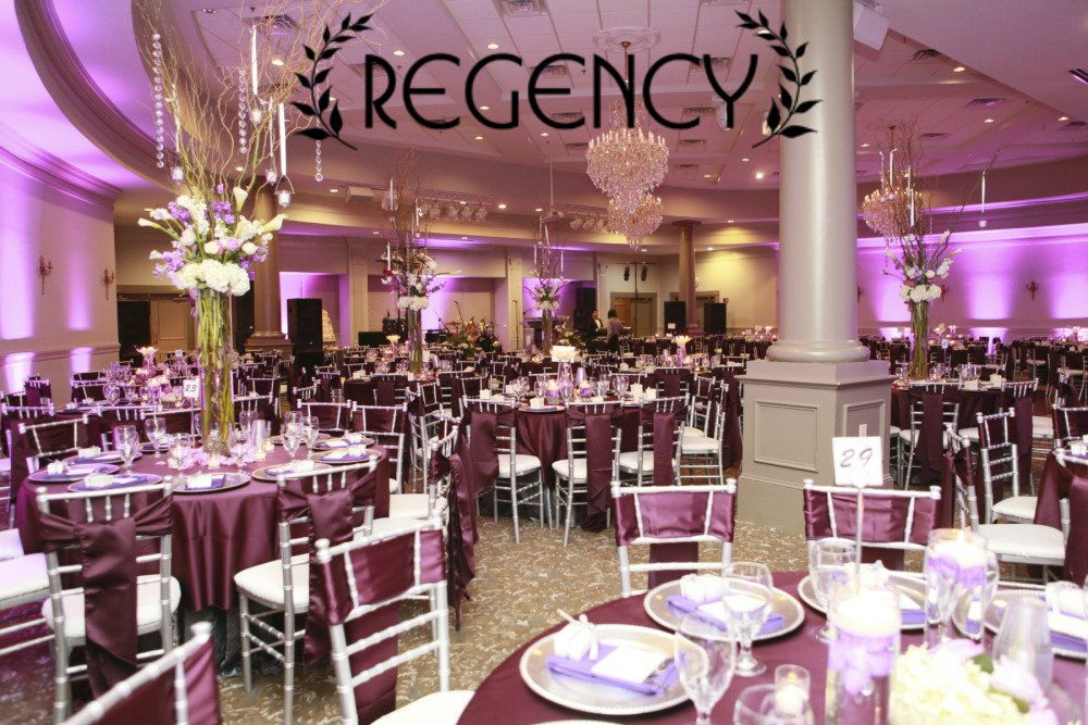 You Will Get Various Halls For Rent Nearby Queens At Expensive Prices But We Are One Of The Best Party Party Hall Party Venues Near Me Wedding Crashers Quotes