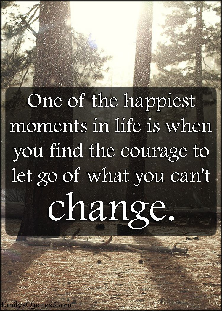 Let Go Quotes Quotes About Letting Go  Httpwww.quotesmemememequotes