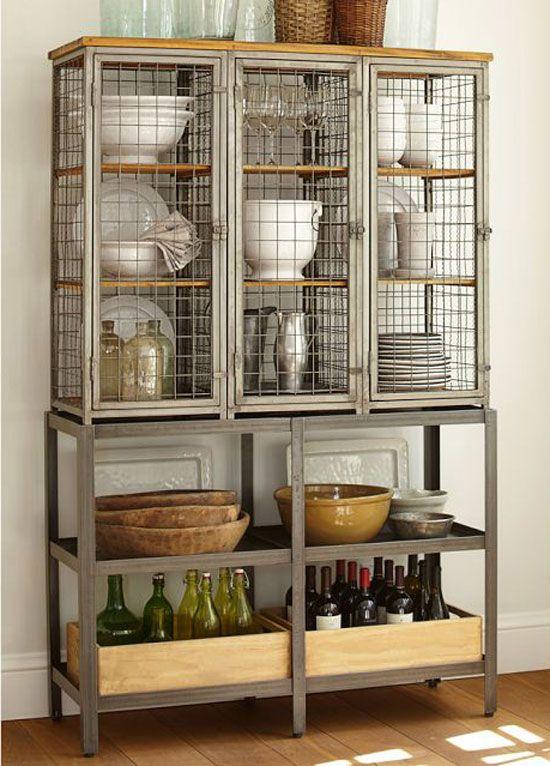 Extra Küche Lagerung Dies ist die neueste Informationen auf die ...