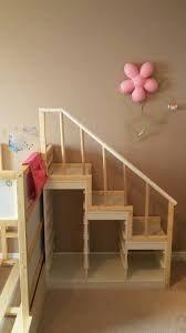 bildergebnis f r kura bett zimmer f r m dchen hochbett bett und kinderzimmer. Black Bedroom Furniture Sets. Home Design Ideas