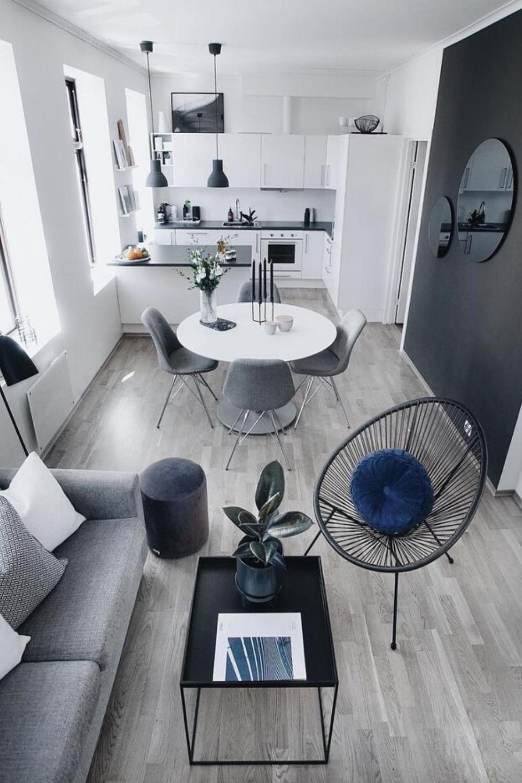 Épinglé sur Idée déco  Accessoire pour la maison - design