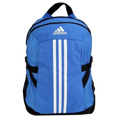 134c1ccf5 Mochila Adidas Power 2 - Mostarda | mochilas masculinas | Mochila ...