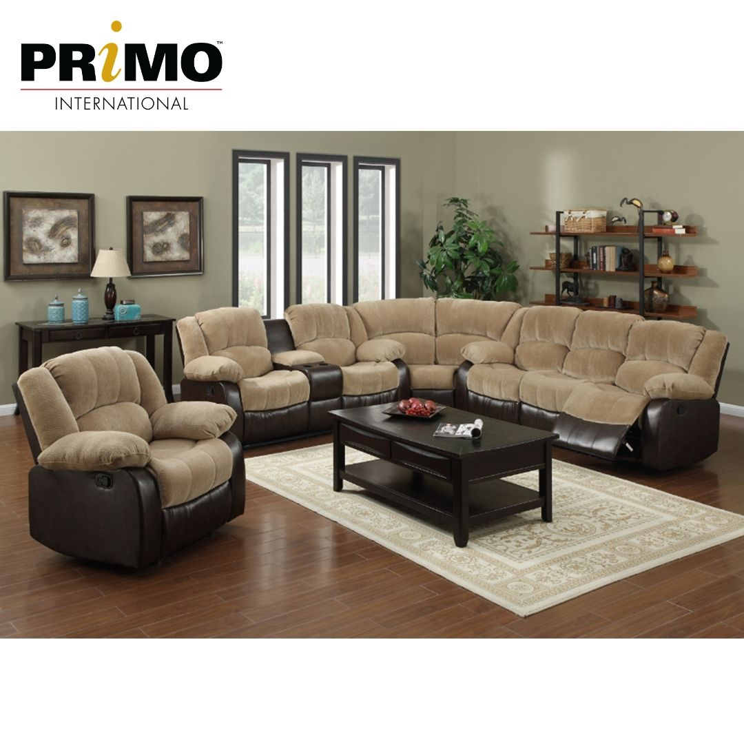 Rolland Sofa Set Sectional Sofa Couch Recliner Furniture Houston Furniture Furniture Couch