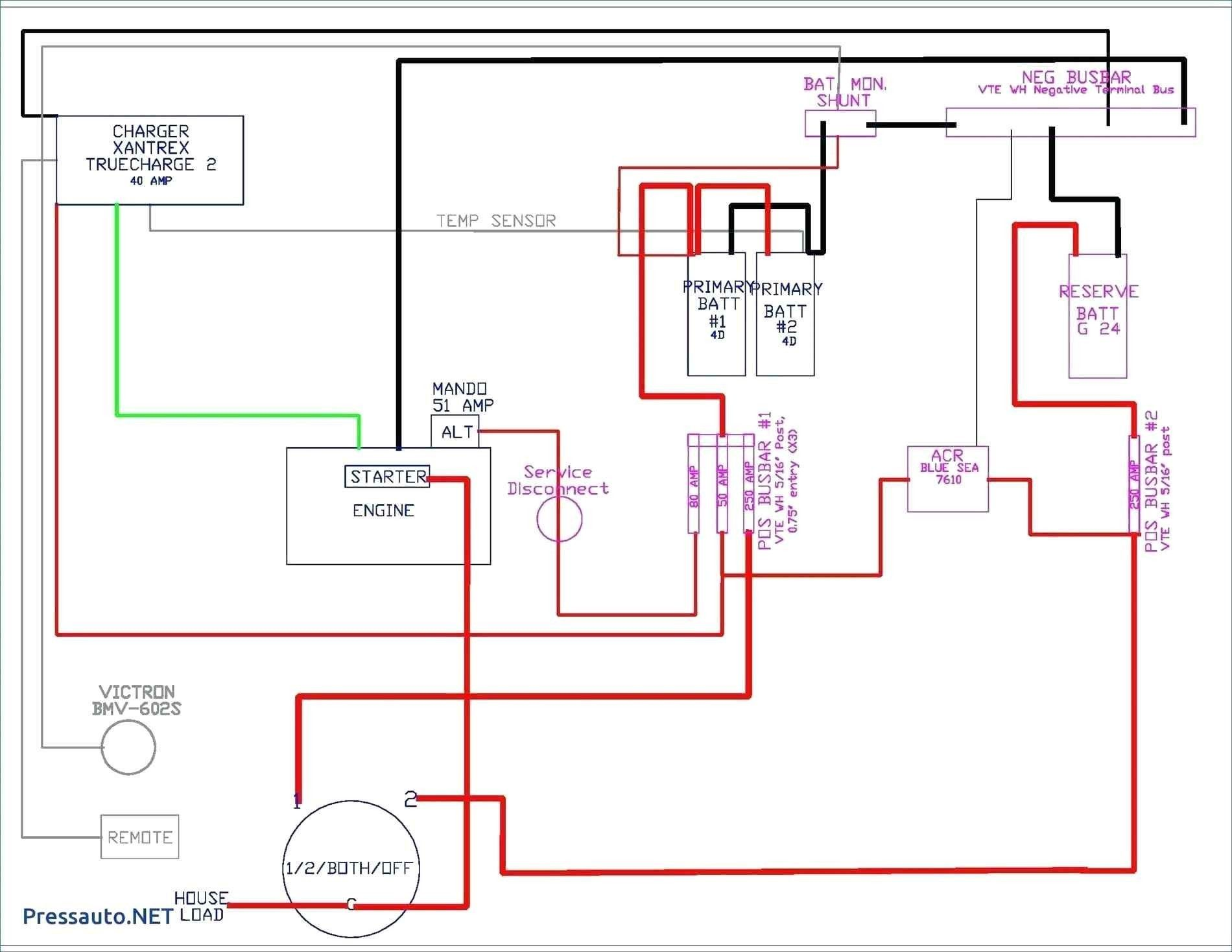 25 Stunning Wiring Diagram Program For You Electrical Circuit