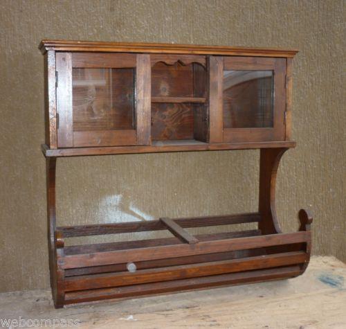 aax piattaia scolapiatti legno credenza pensile arredo