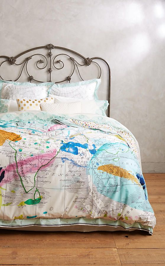 Shop the Tradewinds Duvet and more Anthropologie at Anthropologie today. Read customer reviews, discover product details and more.