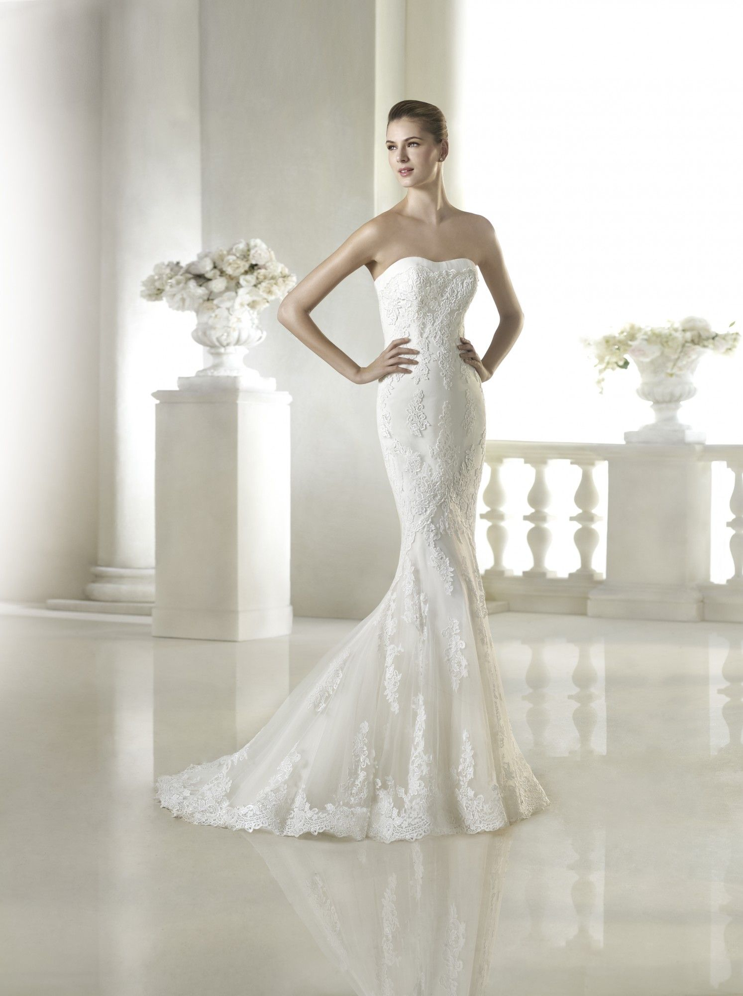 Atemberaubend Billige Brautkleider In Atlanta Bilder - Brautkleider ...