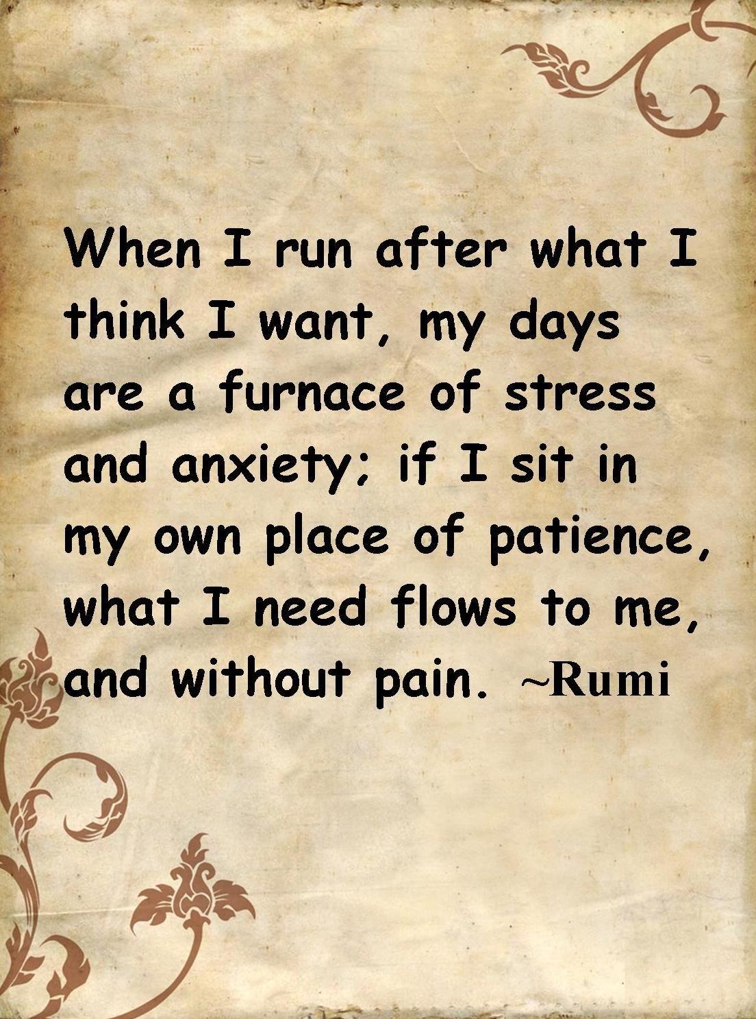 Without pain -Rumi Hafiz, Osho, Rumi Quotes On Love, Rumi Quotes Life, Great Quotes