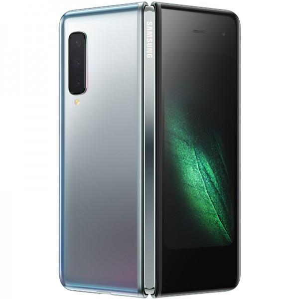 Samsung A51 128gb Smart Mobile Phone Mobiles Computers In 2020 Samsung Samsung Galaxy Samsung Mobile