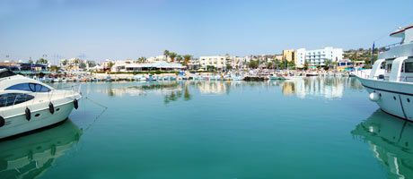 Kypros - http://www.rantapallo.fi/kypros/
