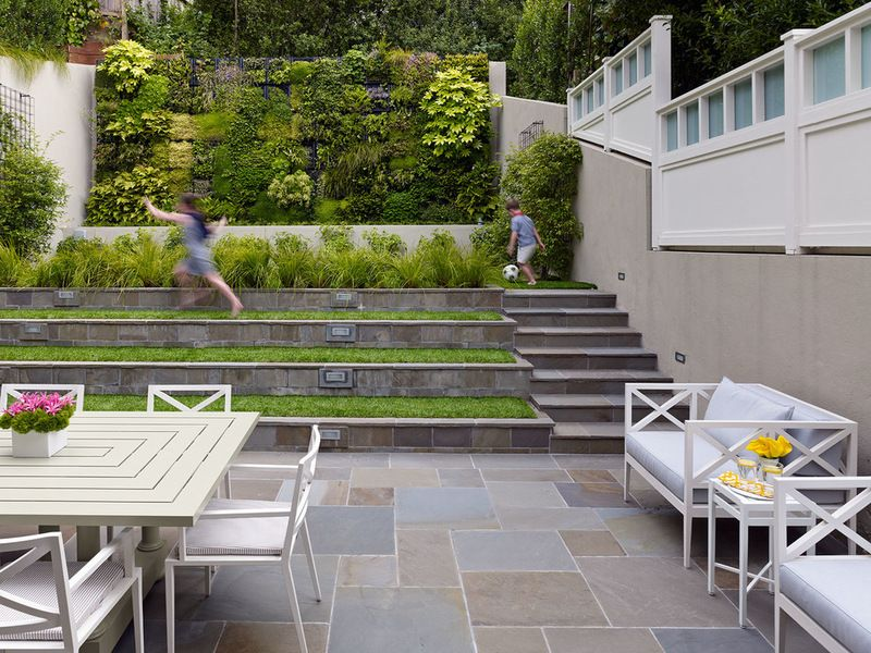 359 best outdoors: accessories, patios-porches, pools, curb appeal ... - Different Patio Ideas