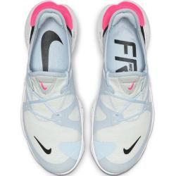 Photo of Nike Free Rn Schuhe Damen grau 41.0 NikeNike