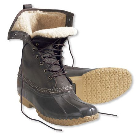 Waterproof Snow Boots Mens - Cr Boot