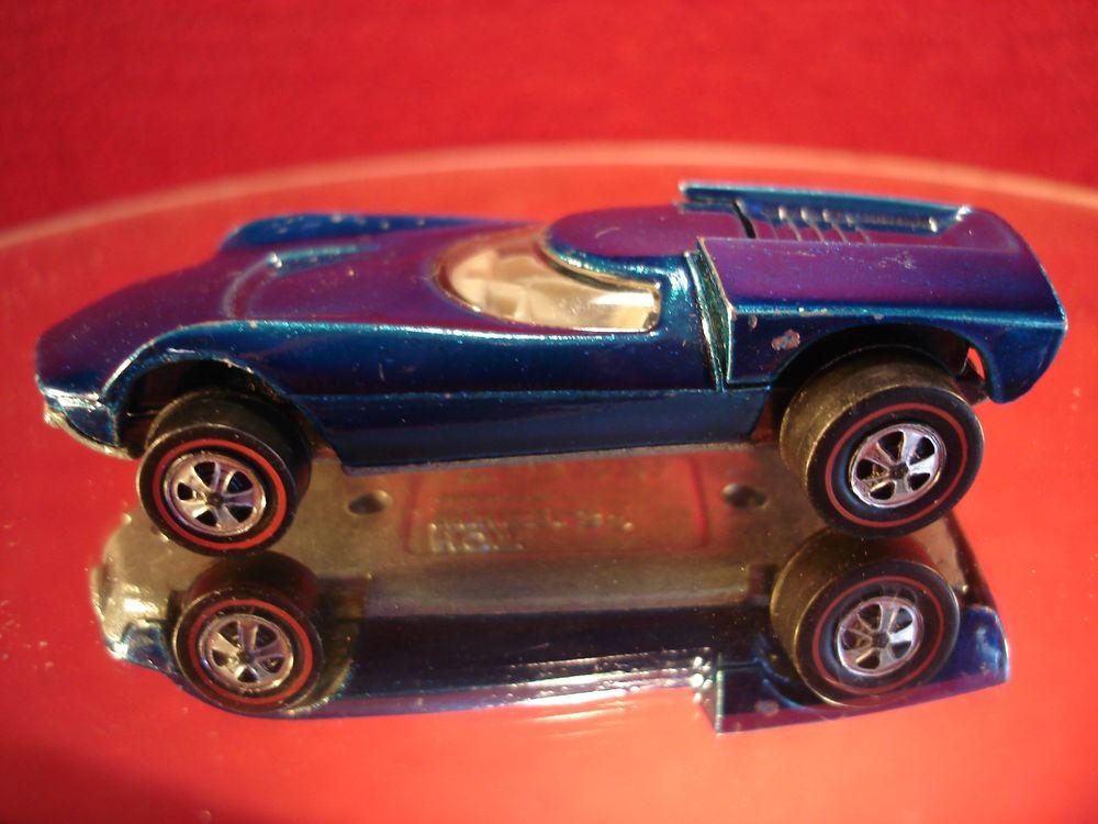 10 vintage 1968 red line hot wheels turbofire hotwheels hot rh pinterest com