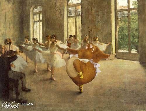 Image By Michelle Ann On Disney Girl Forever Edgar Degas Degas