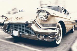 guide for car insurance #AutoInsurance #classic car wallpaper