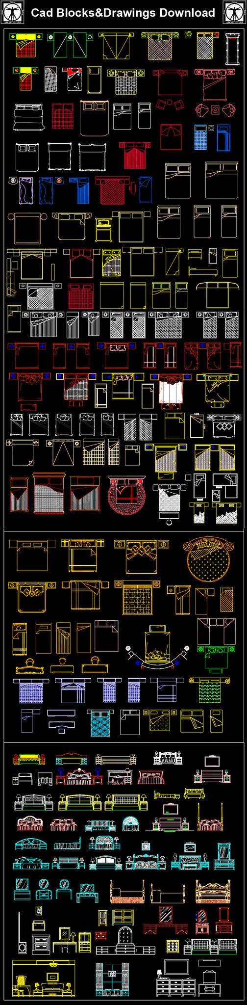 Pin On Autocad Blocks Autocad Symbols Autocad Drawings Architecture Details Landscape Details