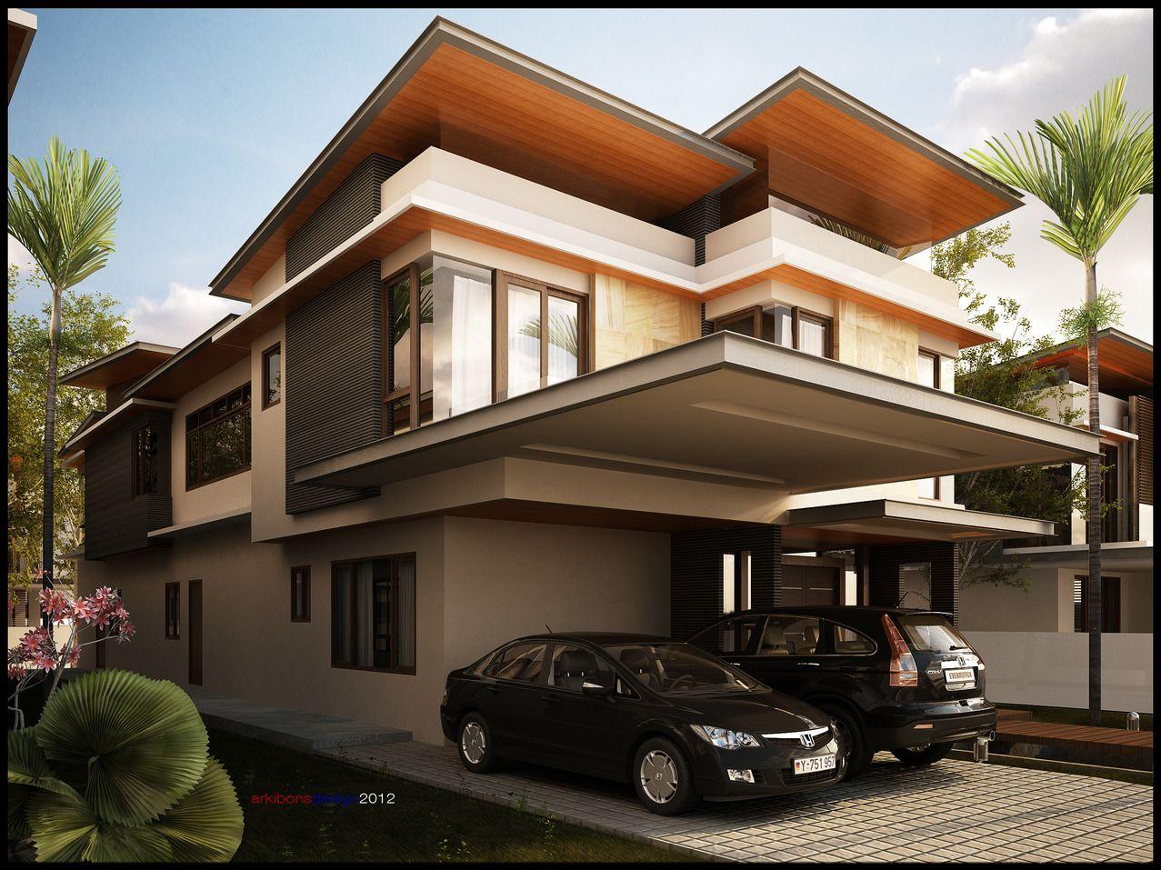 http://www.cgpinoy/t23112-bahay-ni-jeff-modern-tropical