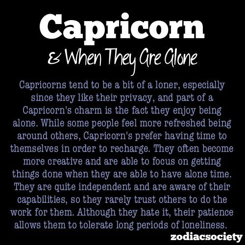 Capricorn Women Quotes. QuotesGram by @quotesgram ...