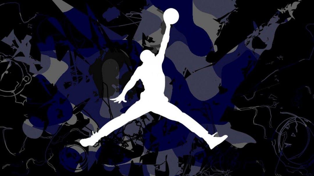 basketball wallpapers hd desktop wallpapers 4k hd Siluet