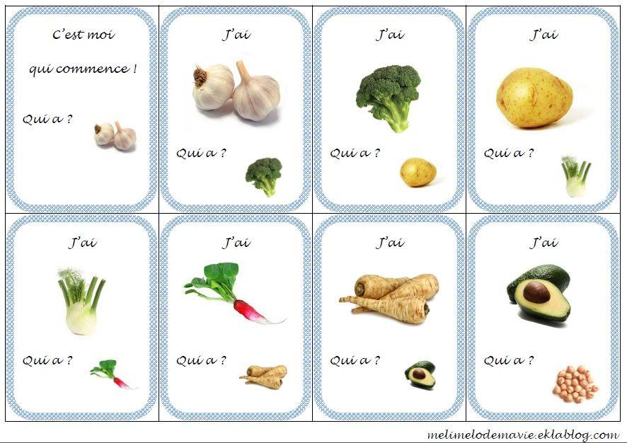 legume par j
