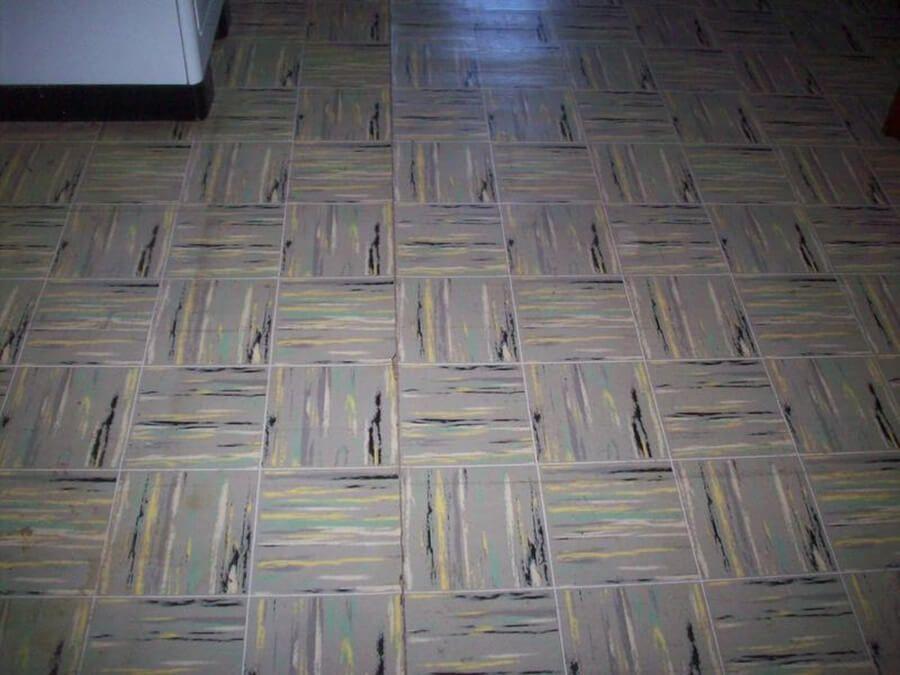 Asbestos floor tiles removal in 2020 tile removal tile